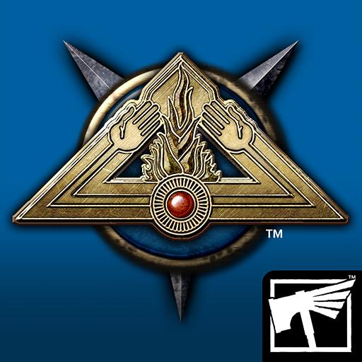 Talisman 28.04 Mod Unlocked
