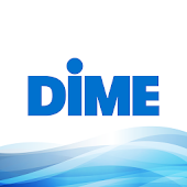 Dime Community Bank Mobile for Consumers