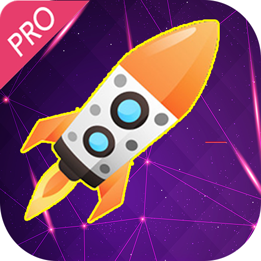 Ram Booster PRO - Smart Cleaner (app)