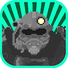 Pocket Fallout icon