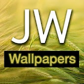 JW Wallpapers