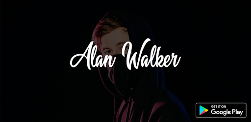 Download 900+ Wallpaper Bergerak Alan Walker HD
