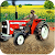 Farm Tractor Harvester & Seeding Simulator 3d file APK for Gaming PC/PS3/PS4 Smart TV
