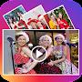 Christmas Video Editor