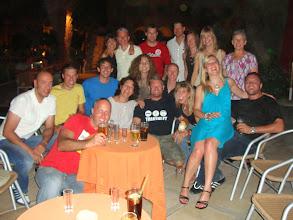 Photo: 2009 S&F Djerba Herbst 1.jpg