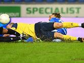 """Referee Department: """"Akkoord met penalty en rode kaart in Genk-Union"""""""