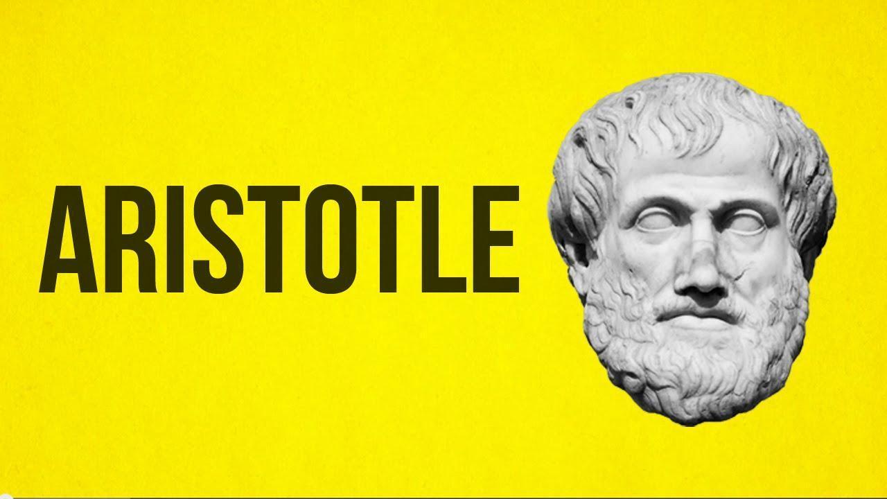 :Aristotle.jpg