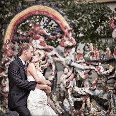 Wedding photographer Dmitriy Timoshenko (Dimi). Photo of 21.05.2015
