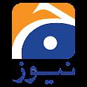 Geo Urdu   (جیو اردو نیوز) icon