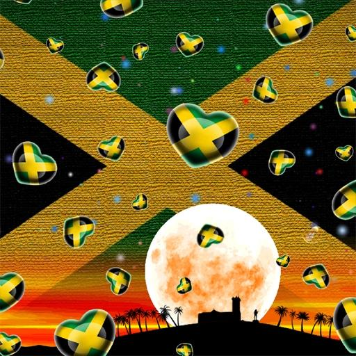 Jamaica Wallpaper