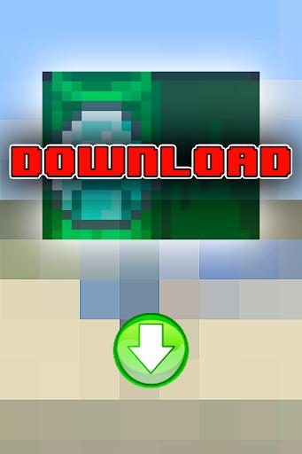 Скачать на android 12 версию minecraft на android бесплатно