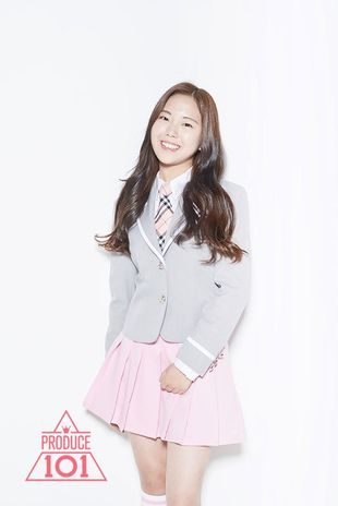 Kim_Seokyung_Profile