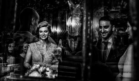 Fotograful de nuntă Craiova (FlorinStefan1). Fotografie la: 24.06.2018