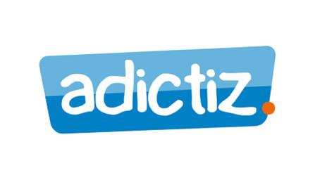 adictizjpg