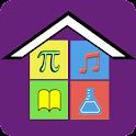 Homeschool Teacher icon
