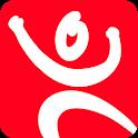 Fanvana - Long Distance Fandom icon