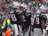 Blamage voor Trump: al zes Super Bowl-winnaars van de Patriots weigeren ontmoeting met de president