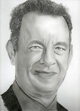 Photo: Tom Hanks