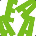 TKWY icon
