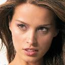Czech hot girl new tab page HD theme
