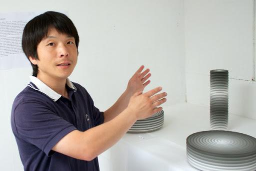 Jim Eui Kim profile picture