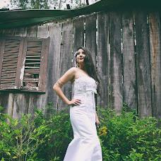 Wedding photographer Cláudio Manica (ClaudioManica). Photo of 17.06.2016