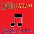 Danko Audio icon