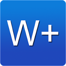 WinPLUS Mobile Download on Windows