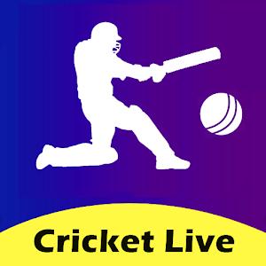 Download Live Cricket Ipl 2019 Live Scores Videos Apk Full Apksfull Com