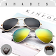 Download Glasses Photo Editor - sunglasses stickers For PC Windows and Mac
