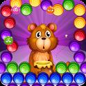 Bubble Shooter - Pop Bubbles icon