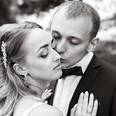 Wedding photographer Galina Zhikina (seta88). Photo of 25.07.2017