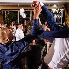 Wedding photographer Pavel Nemzorov (PavelNemzorov). Photo of 26.08.2018