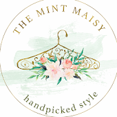 The Mint Maisy