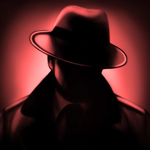 Crime Family: Mafia Android APK Download Free By Andros Games