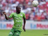 Zulte va pouvoir piocher des jeunes à la Juventus