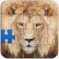 Jigsaw Puzzles by Cool Games APK