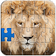 Jigsaw Puzzles (game)
