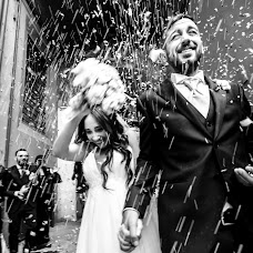 Wedding photographer Chiara Costanzo (ChiaraPh). Photo of 03.11.2018