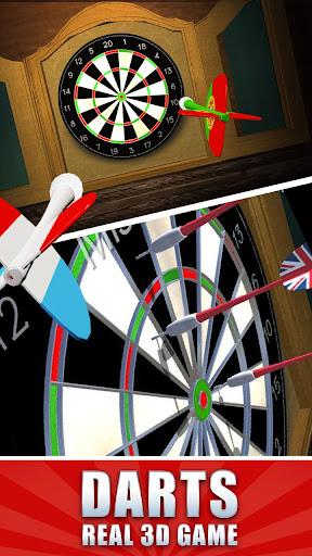 Darts Master apkpoly screenshots 4