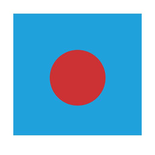 Musketeer avatar image