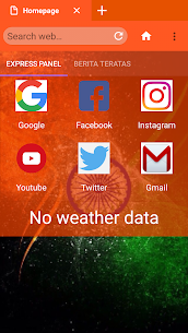 Indian Browser 2019 App Download For Android and iPhone 2