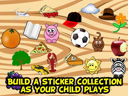 Preschool Learning Fun android2mod screenshots 11
