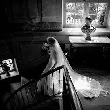 Fotografo di matrimoni Angelo De Leo (doranike). Foto del 19.05.2014