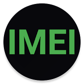 IMEI my - quick check my phone