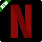 Guide For Netflix !! icon