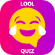 LOL QUIZ : Funny Quiz Game Android apk