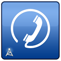 Indian Caller Detail icon