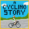 A Cycling Story icon