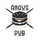 Download Angus Pub For PC Windows and Mac